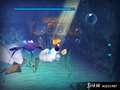 《雷曼 起源》3DS截图-3