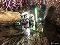 《乐高星球大战3 克隆战争》XBOX360截图-29