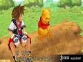 《王国之心HD 1.5 Remix》PS3截图-119