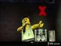 《乐高 摇滚乐队》PS3截图-68