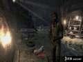 《辐射 新维加斯 终极版》PS3截图-313