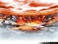 《无双大蛇2 超越》WIIU截图-53