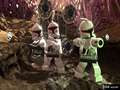 《乐高星球大战3 克隆战争》XBOX360截图-17
