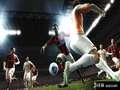 《实况足球2012》XBOX360截图-6