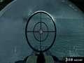 《使命召唤5 战争世界》XBOX360截图-130