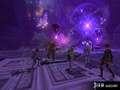《最终幻想11》XBOX360截图-164