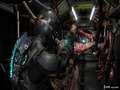《死亡空间2》XBOX360截图-60