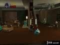 《乐高印第安纳琼斯2 冒险再续》PS3截图-53