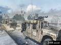 《使命召唤6 现代战争2》PS3截图-67
