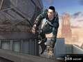 《除暴战警》XBOX360截图-51