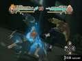 《火影忍者 究极风暴 世代》PS3截图-120