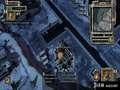 《命令与征服 红色警戒3》XBOX360截图-164