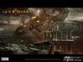 《战神 传说版》PS3截图-71