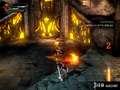 《战神 升天》PS3截图-149