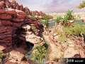 《神秘海域3 德雷克的骗局 年度版》PS3截图-115