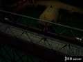 《生化危机 代号维罗妮卡 高清版(XBLA)》XBOX360截图-35
