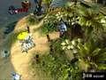 《乐高印第安纳琼斯2 冒险再续》PS3截图-84