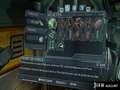 《死亡空间2》PS3截图-178
