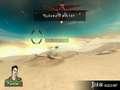 《鹰击长空2》WII截图-33