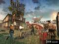 《使命召唤7 黑色行动》PS3截图-194