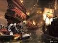 《刺客信条 兄弟会》PS3截图-2