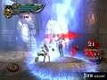 《战神 收藏版》PS3截图-114