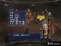 《真三国无双6 帝国》PS3截图-49