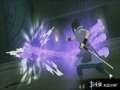 《火影忍者 究极风暴 世代》PS3截图-6