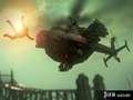 《虐杀原形2》PS3截图-60