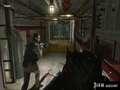 《使命召唤6 现代战争2》PS3截图-192