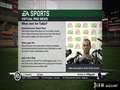 《FIFA 11》XBOX360截图-63