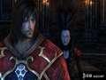 《恶魔城 暗影之王 收藏版》XBOX360截图-50