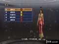 《真三国无双6 帝国》PS3截图-91