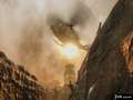 《使命召唤7 黑色行动》XBOX360截图-238