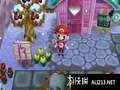 《来吧!动物之森》3DS截图-9