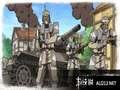 《战场女武神2 加利亚王立士官学校》PSP截图-36