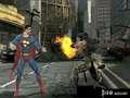 《真人快打大战DC漫画英雄》XBOX360截图-15