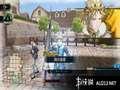 《战场女武神2 加利亚王立士官学校》PSP截图-73