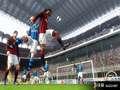 《FIFA 10》XBOX360截图-26