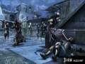 《刺客信条 启示录》PS3截图-27
