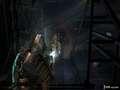 《死亡空间2》XBOX360截图-99