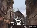 《使命召唤6 现代战争2》PS3截图-112