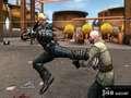 《除暴战警》XBOX360截图-75