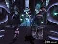 《最终幻想11》XBOX360截图-158
