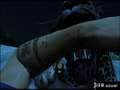 《孤岛惊魂3》PS3截图-75