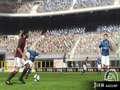《FIFA 10》XBOX360截图-18
