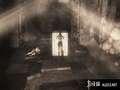 《古墓丽影 传奇》XBOX360截图-77