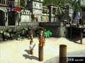 《乐高加勒比海盗》PS3截图-86
