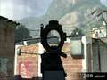 《使命召唤6 现代战争2》PS3截图-226