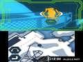 《乐高都市伪装 追捕》3DS截图-17